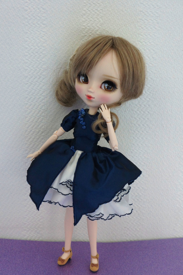 [Couture] Mad Harker for Dolls Dsc02013