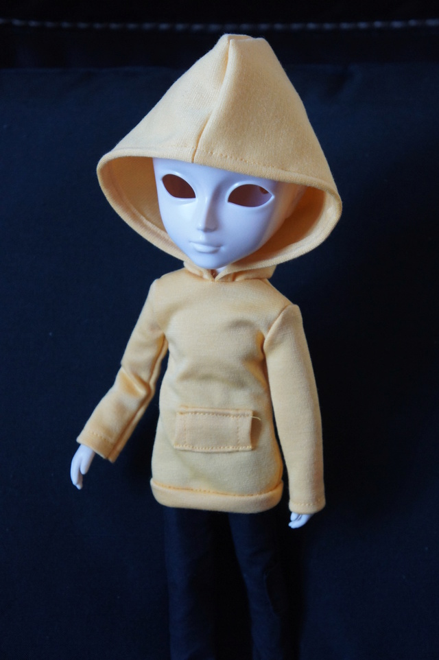 [Couture] Mad Harker for Dolls (Août et Septembre ouvert) Dsc02117