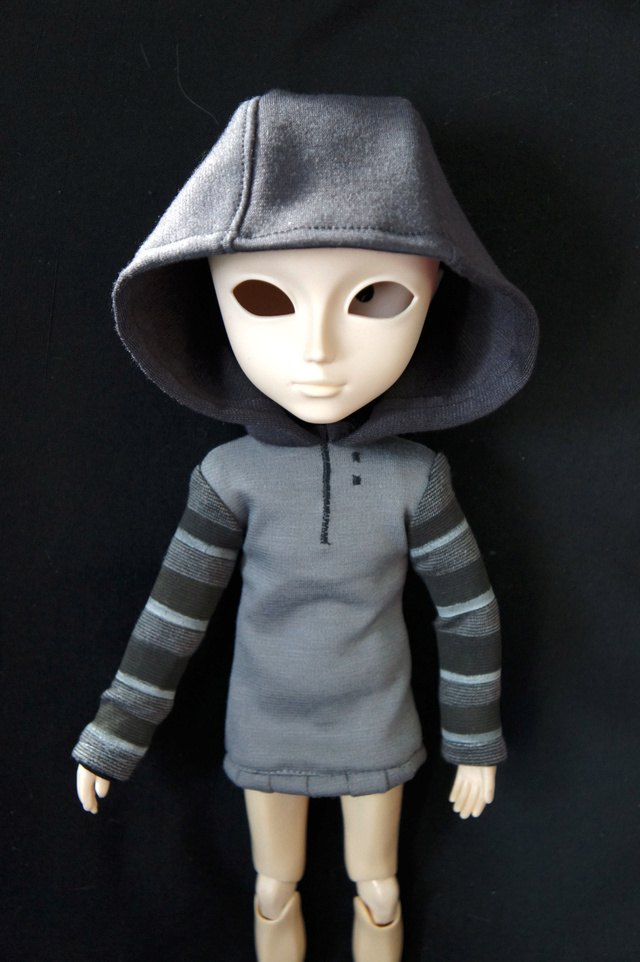 [Couture] Mad Harker for Dolls Dsc02118