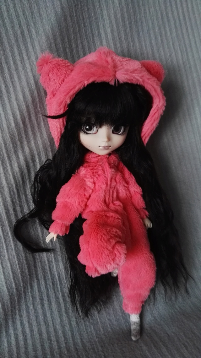 [Couture] Mad Harker for Dolls Img_2011
