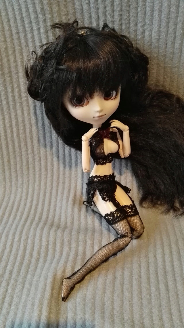 [Couture] Mad Harker for Dolls (Août et Septembre ouvert) Img_2016