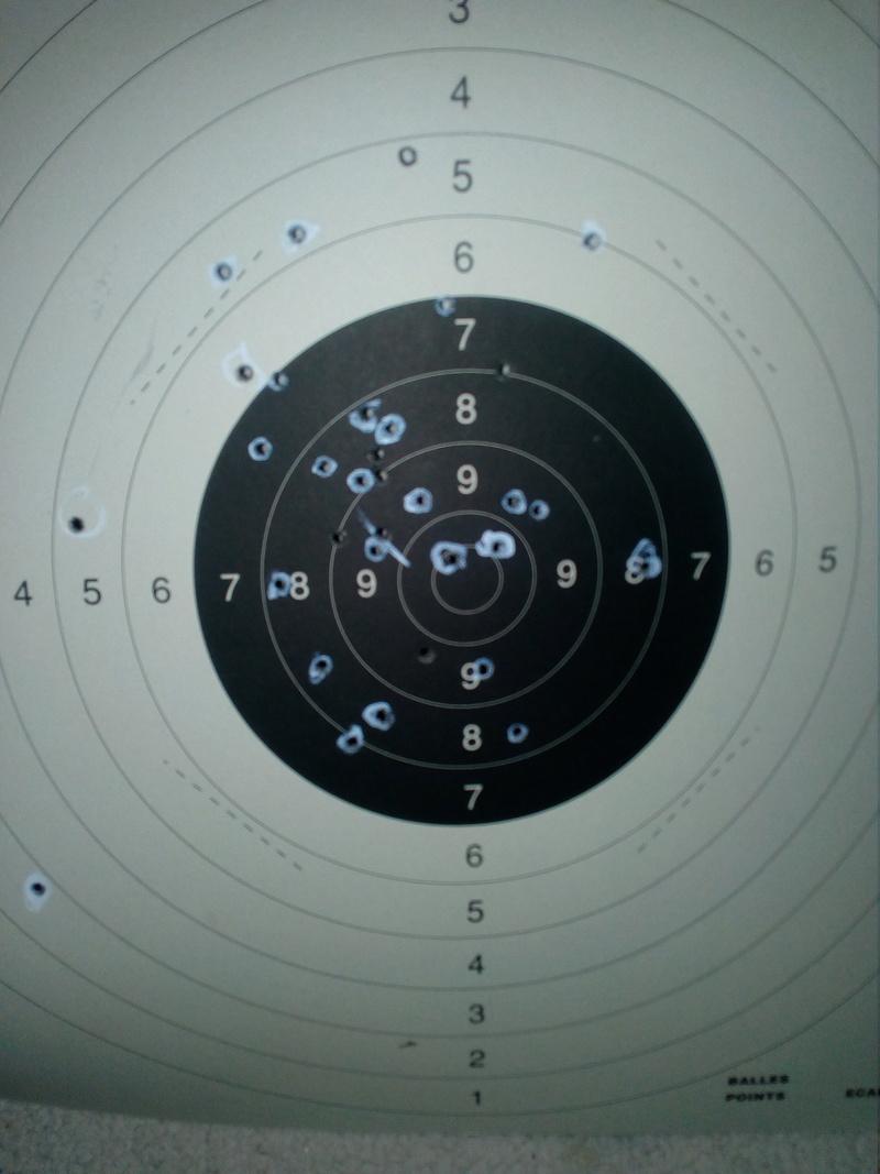 Le seul qui me reste. Mauser Obendorff M96 / 1899 Img_2013