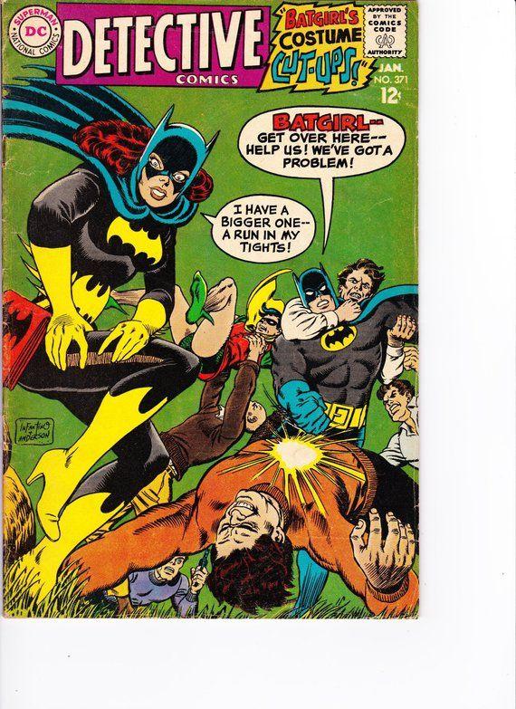 voitures de collection Batman Eaglemoss + blu ray steelbooks et autres collectors - Page 4 90381e10