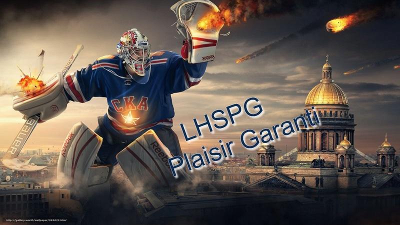 LHSPG