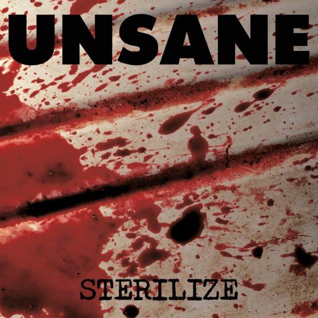 Vos derniers achats Unsane10