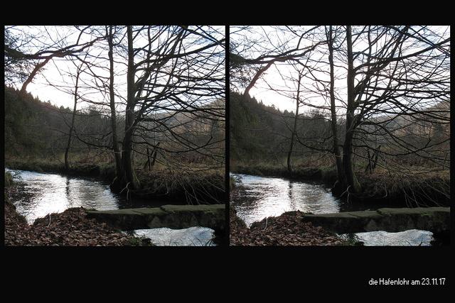 Stereoskopie - Seite 5 Die-ha10