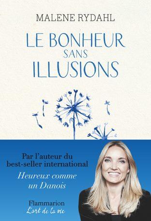 Le Bonheur sans illusions - Malene Rydahl  23559510