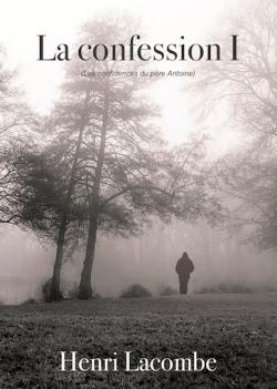 La confession - Henri Lacombe 30743710