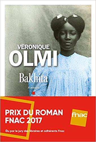 Bakhita - Véronique Olmi  Ba12
