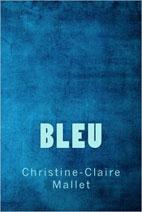 Bleu - Christine-Claire Mallet Bleu_s10