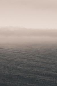 L'Océan Hors du Temps