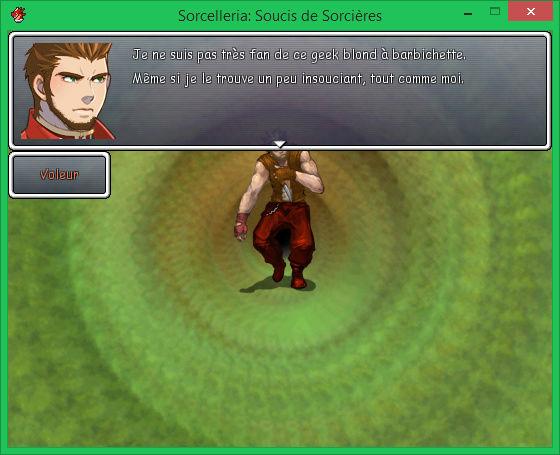 Edition 21: première quinzaine de novembre Geek_b10