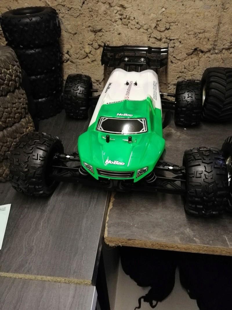 Présentation de mes voitures  Img_2011