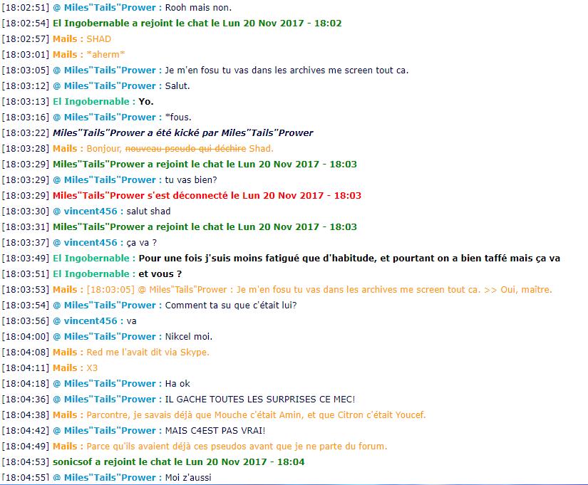 Le meilleur de la chatbox - Page 7 Tailsd15