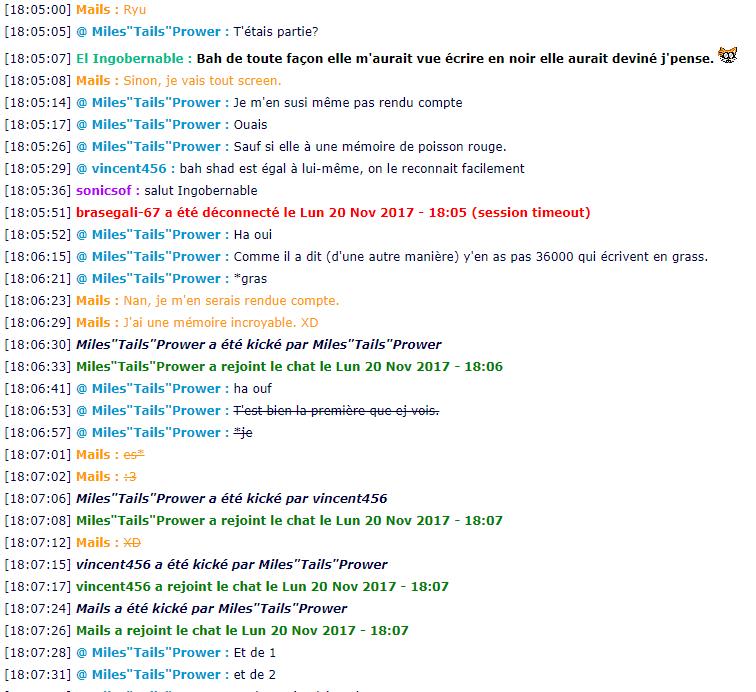 Le meilleur de la chatbox - Page 7 Tailsd16