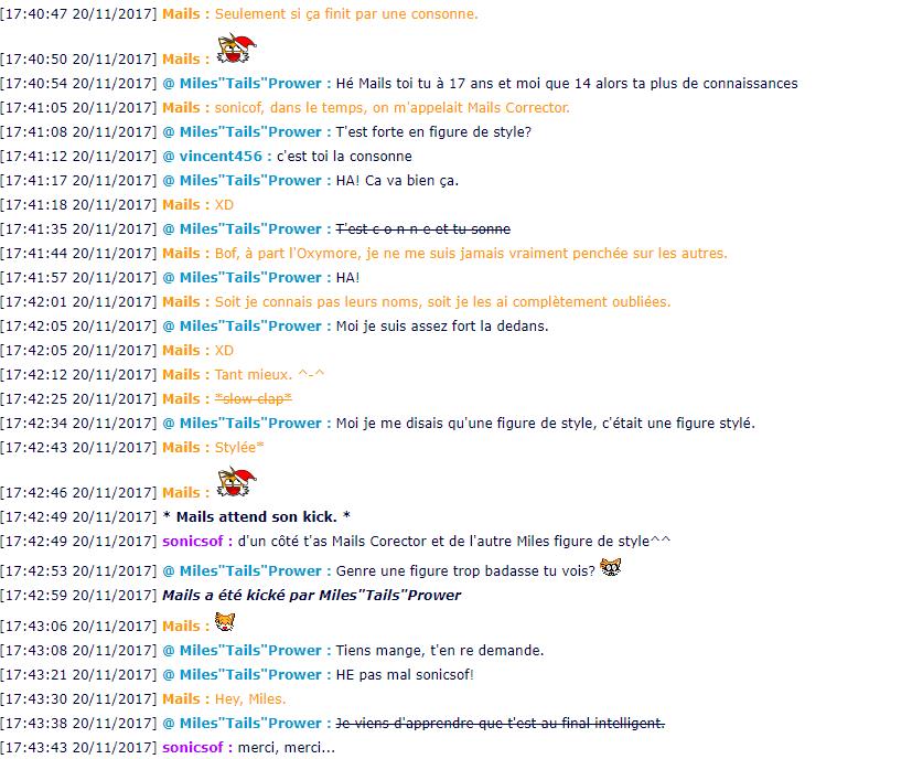 Le meilleur de la chatbox - Page 7 Tailsd18