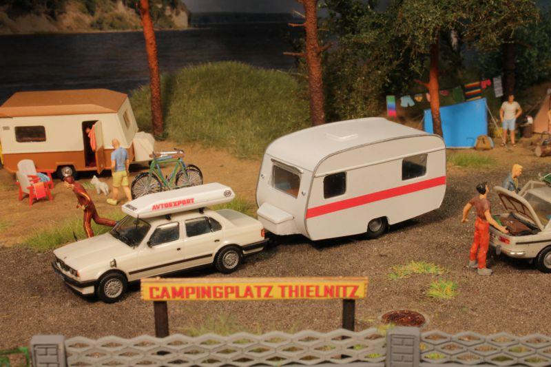 Camping, Camping Campin10