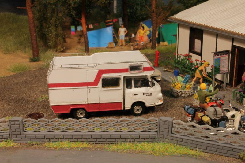 Camping, Camping Campin11