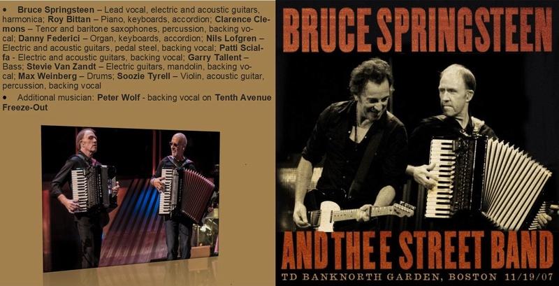 Live Archive - Page 4 Boston10