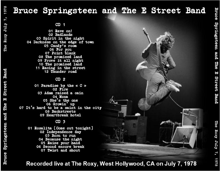 Live Archive - Page 6 Roxy_b11