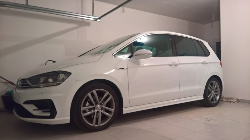 Ma nouvelle Golf - Page 3 Wp_20111