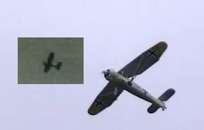 Avions italiens dans le Loiret en Juin 40, mythe ou réalité ? - Page 2 Hs12610