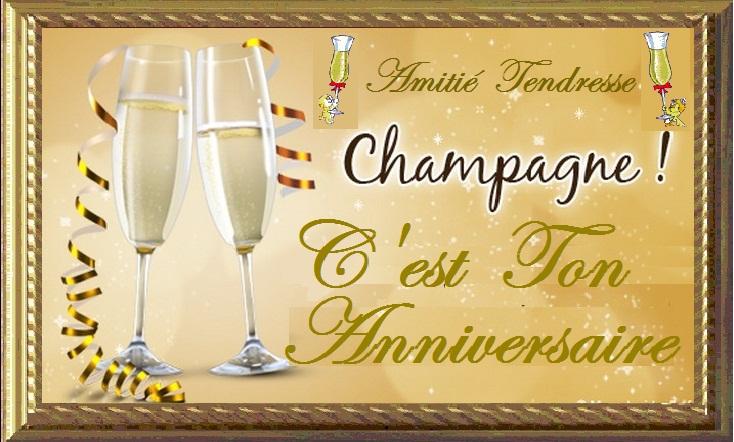 [Anniversaire(s)...] Chantal26 0176_c10