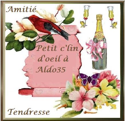[Anniversaire(s)...] aldo35, M.F24 Clin_d16