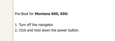 mon montana n'est pas reconnu en usb - Page 3 Captur25