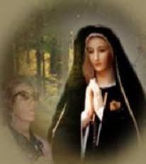 Les apparitions de la Très Sainte Vierge Marie dans le monde - Page 2 Alto_d10