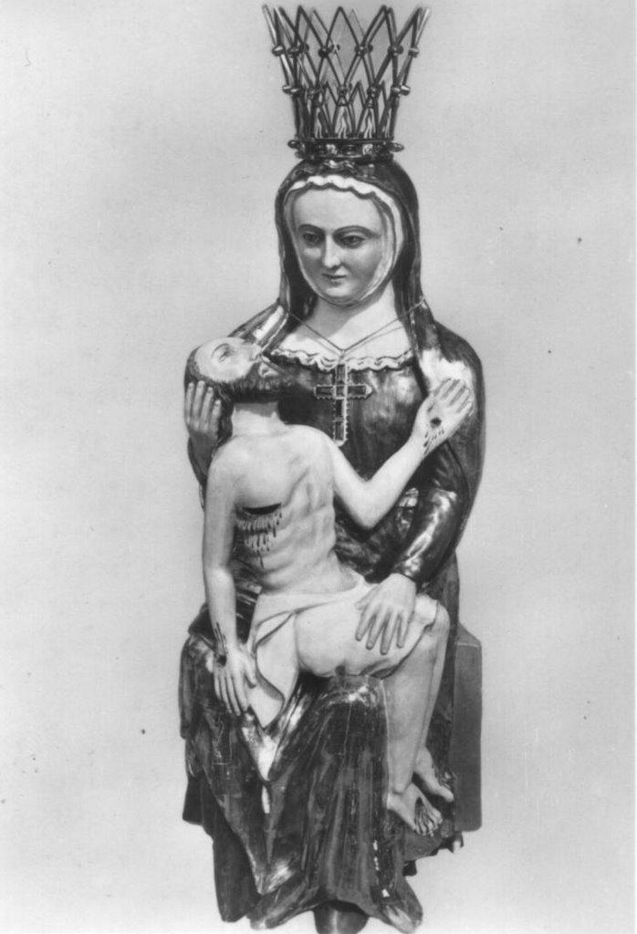 Les apparitions de la Très Sainte Vierge Marie dans le monde Bad_ri10
