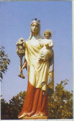 icone rencontre marie et joseph herentals