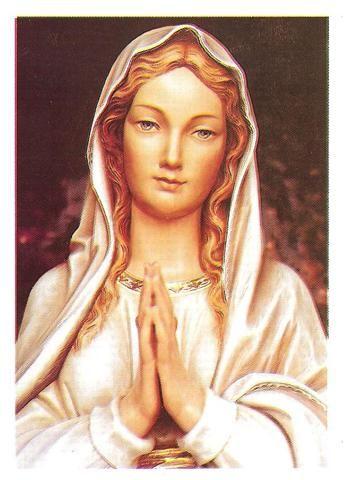Les apparitions de la Très Sainte Vierge Marie dans le monde Herold10