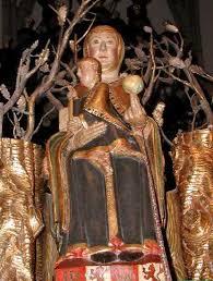 Les apparitions de la Très Sainte Vierge Marie dans le monde - Page 2 La_rio10