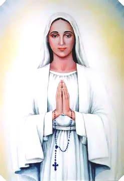 001 - Message de Notre Dame d'Anguera - transmis le 10/10/19 Ob_5c312