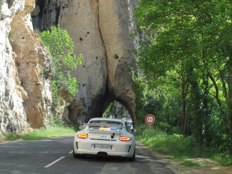 CR de la Nationale 2018 : Objectif D911 et Gorges du Tarn - Page 5 Img_0924