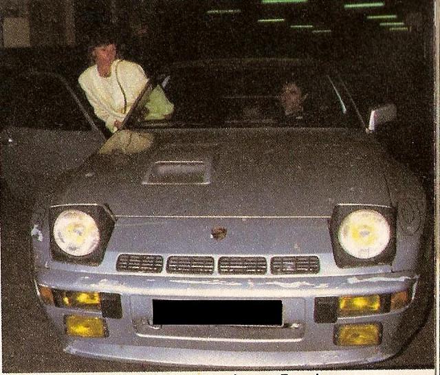 Les stars et les Porsche - Page 3 Sd_110