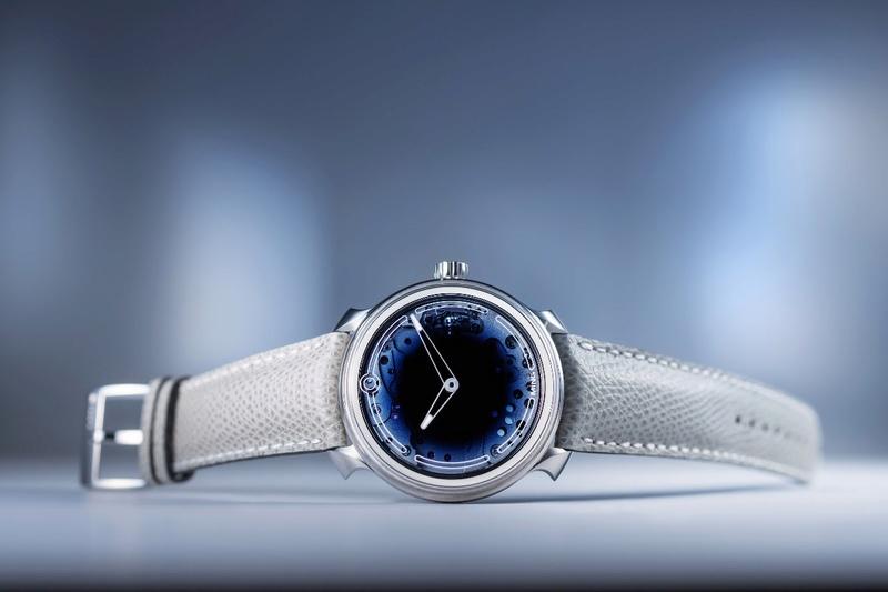 MING une nouvelle montre Home_510