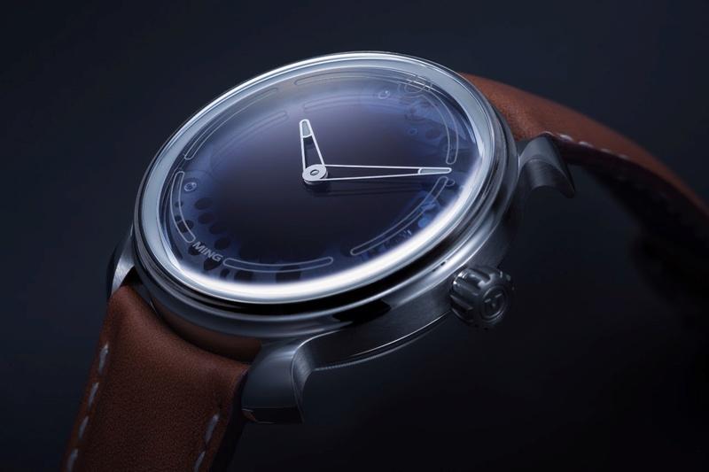 MING une nouvelle montre Home_511