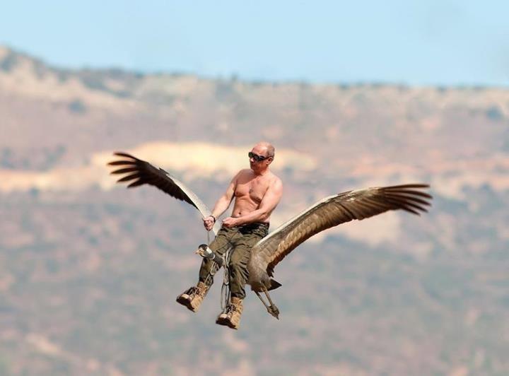 Куда движется Россия? - Страница 22 0114