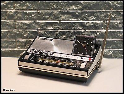 Ламповые радиоприёмники деда Панфила - Страница 17 0115