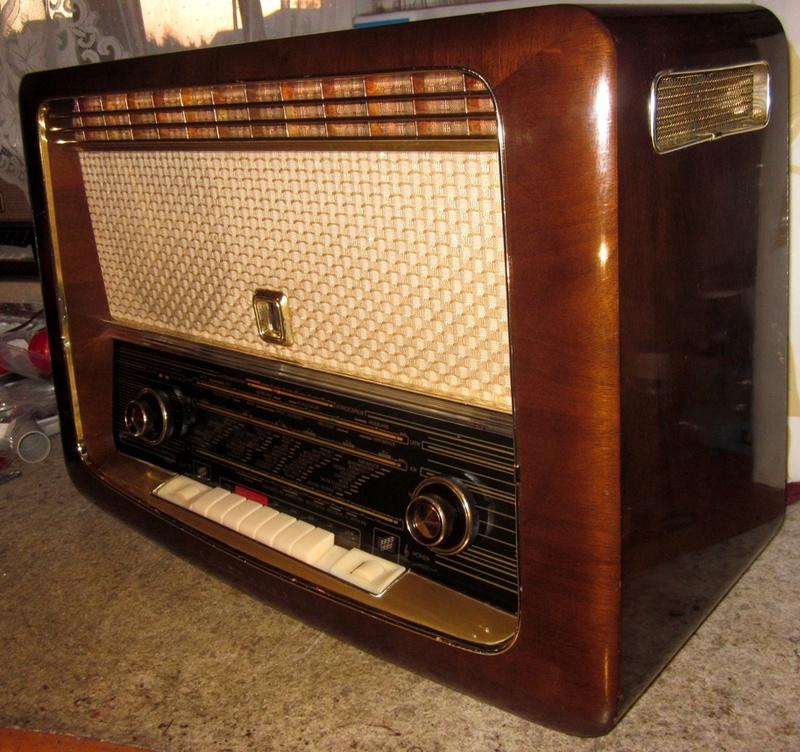 Ламповые радиоприёмники деда Панфила - Страница 17 H_796a10