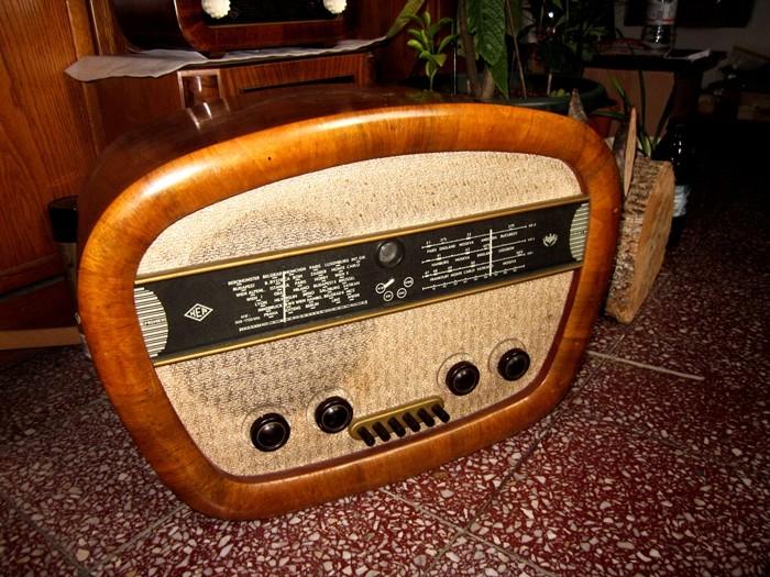 Ламповые радиоприёмники деда Панфила - Страница 17 Hea_5310