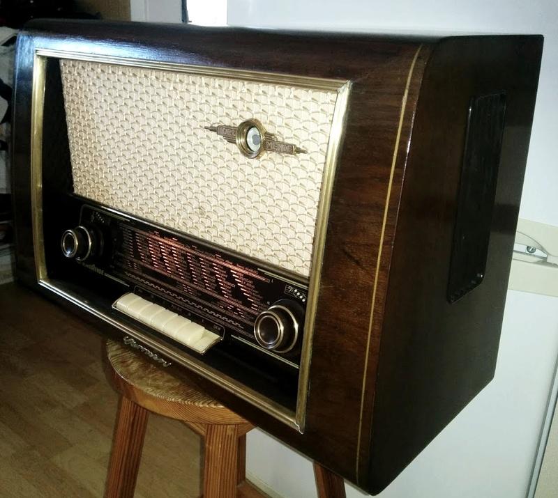 Ламповые радиоприёмники деда Панфила - Страница 17 Nrdm_c10