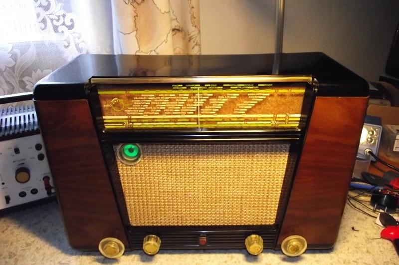 Ламповые радиоприёмники деда Панфила - Страница 11 Ph_sir10