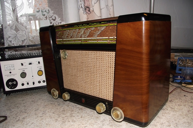Ламповые радиоприёмники деда Панфила - Страница 11 Ph_sir11