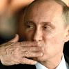 Куда движется Россия? - Страница 24 Pu10