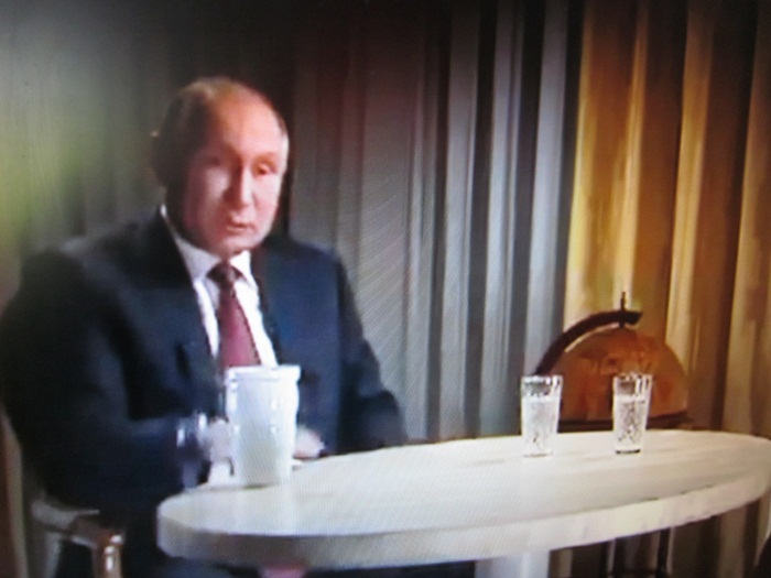 Путинский фэн-клаб - Страница 31 Pu1710
