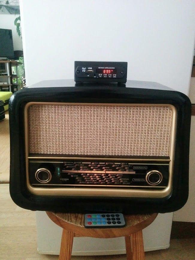 Ламповые радиоприёмники деда Панфила - Страница 17 S-l16010