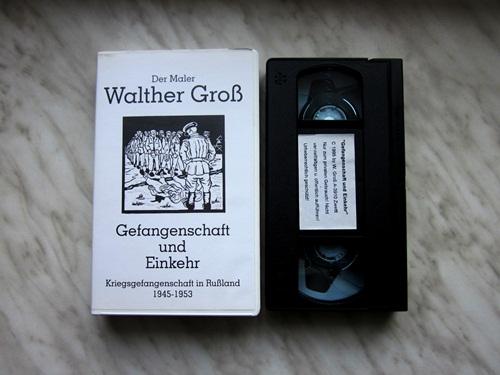 Австрийский художних Вальтер Гросс Wgr_ka10